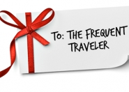 Residence Baron Frequent Traveller Program