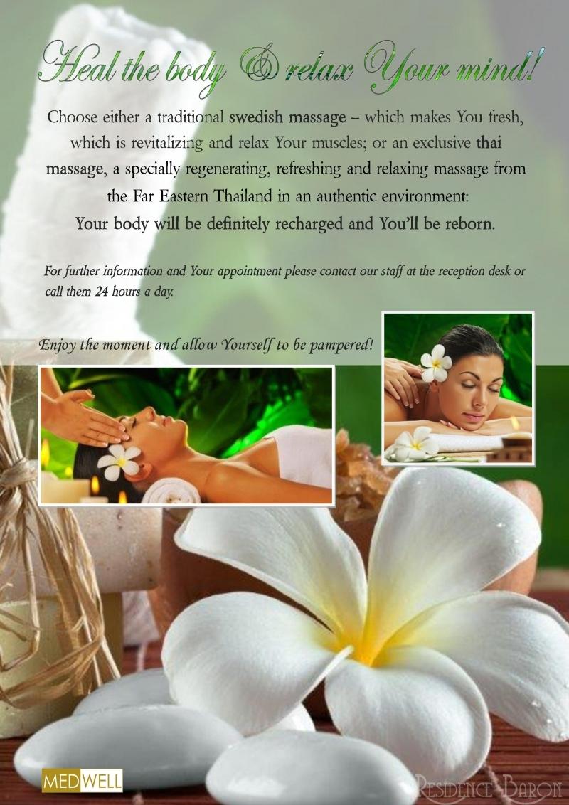 homo bordel århus skanderborg thai massage