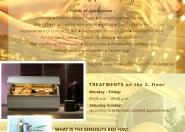 SENSOLITE Treatments